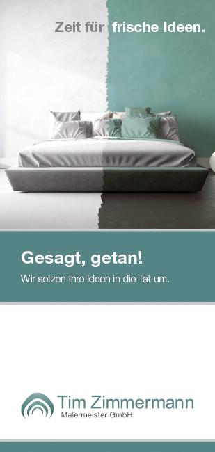 tim-zimmermann-flyer