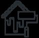 Fassaden-gzw-icons-dark