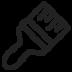 Malen-gzw-icons-dark