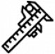 Trockenbau-gzw-icons-dark